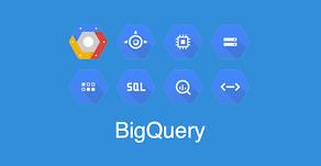 Setup BigQuery In Google Cloud Platform