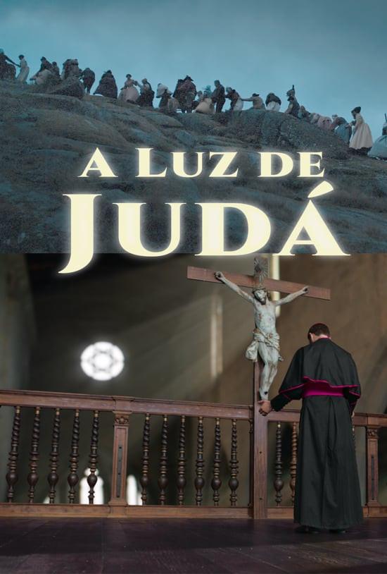 Judeus do Porto lançam filme