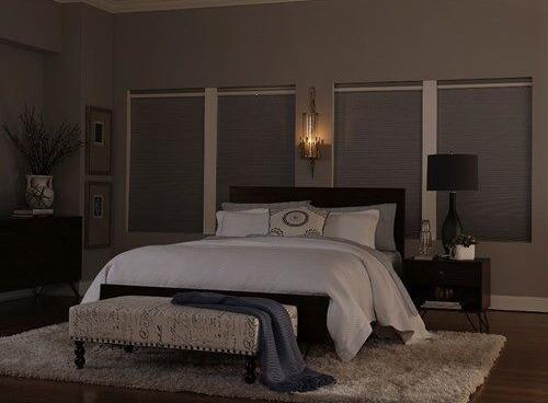 Bedroom Decor Tips To You Help You Sleep
