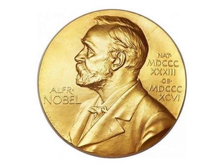 Медицина вне политики! Началось голосование за нобелевских лауреатов! Участвуем!