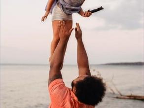 Dicas para o não: verão, férias, convivência familiar - Psicologia da Criança parte II