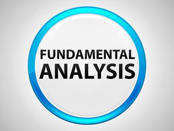 Fundamental Analysis: A beginners Guide