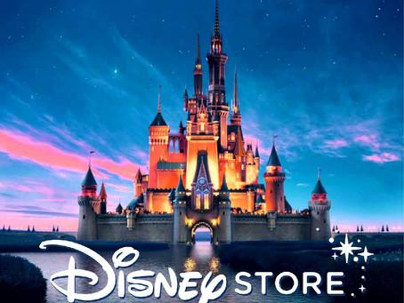 🚀🛸🎲PAPA K. 運輸特價送 迪士尼 Discount Disney