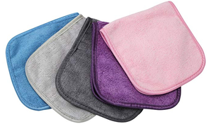 Makeup Remover Towels   The Loaded Pig