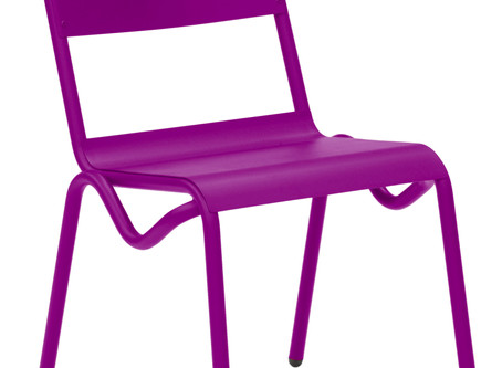 New outdoor chair designs to freshen up your Summer Style
