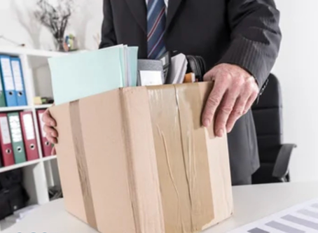 What are the ethical duties when a lawyer leaves a firm? Formal ethics opinion offers guidance