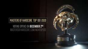 MOH Top 100 open december 2