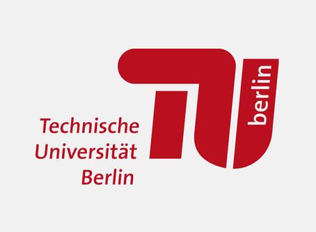 Technische Universität Berlin – Zusammenarbeit