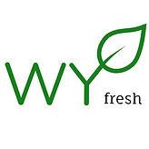 WYFresh Logo