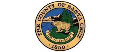 Santa Cruz County aligns its development with Division of Aeronautics