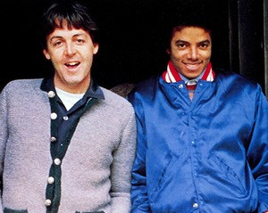 This Week In 1983: November 6, 1983