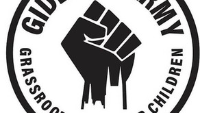 Open Letter: Covid 19 Testing in Urban Communities