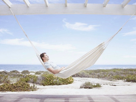 The Biggest Mistakes Men Make When It Comes to Self-care | maison ito