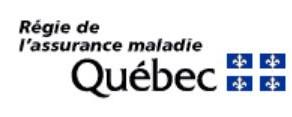 Services médicaux : remboursés ou non par la Régie de l'assurance-maladie du Québec (RAMQ) ?