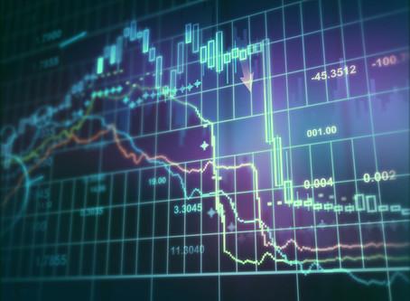 Development of Argentina's Stock Exchange Sustainability Index