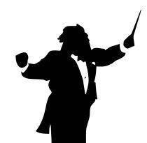 Wechsel am Dirigentenpult