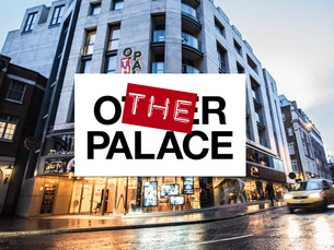 The Other Palace Groups & Travel Trade Showcase
