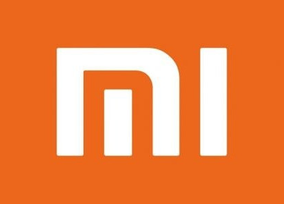 Xiaomi's next smartphone could come with Snapdragon 865, 48MP camera and 120W fast charging
