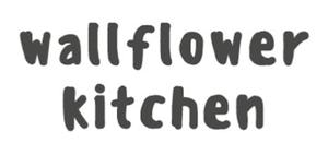 Wallflower Kitchen