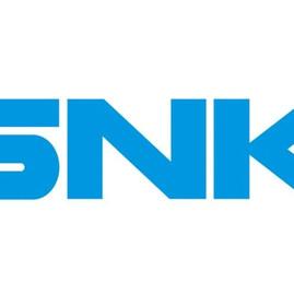 ملكية الأغلبية لـ SNK اشتراها ولي عهد المملكة العربية السعودية