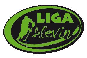 Liga Élite alevín en Igualada