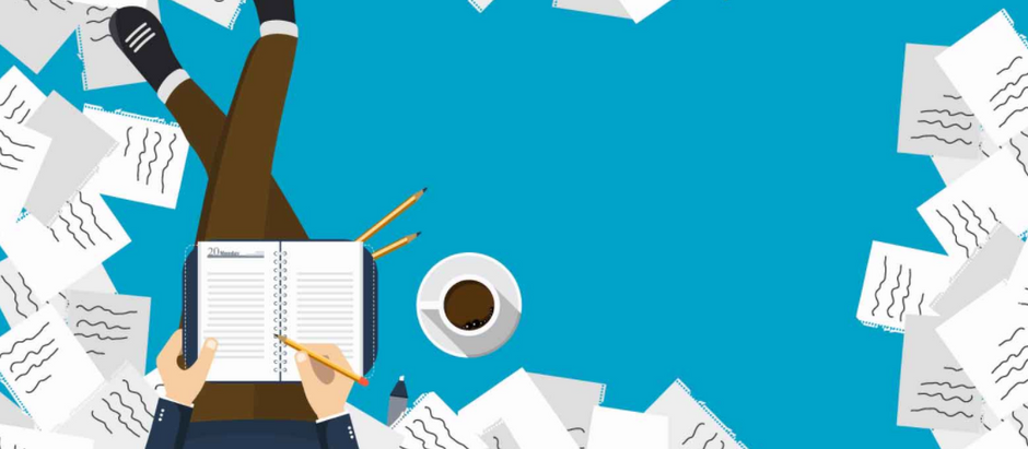 Application 101: Creating a Cracking Cover Letter