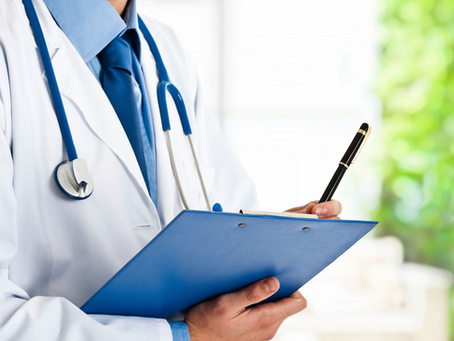 Tweede klinische evaluatie HFS van start