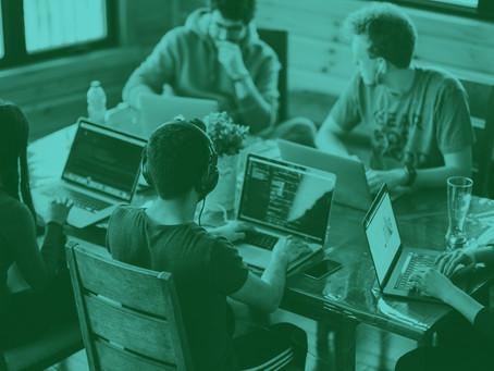 Employee Experience: Como entregar o que realmente importa para os colaboradores