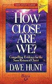 Best Christian Book