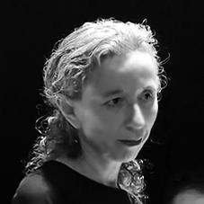 Comienza el Stage con Ana Vallés