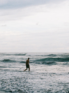 On Photography | Emma Zemlickova
