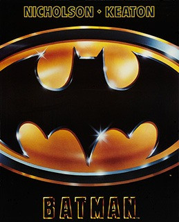 By http://impawards.com/1989/batman_ver2.html IMP Awards, https://en.wikipedia.org/w/index.php?curid=13457564
