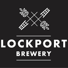 The Other Side of Summer: Celebrations at Lockport Brewery