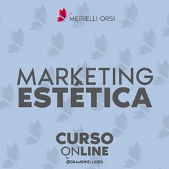 Curso_de_Marketing_para_Estética.jpg