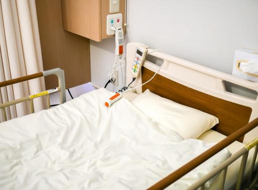 知っておきたい生命保険の新型コロナ対応について