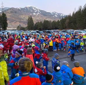 Kids-Cup Grüsch-Danusa 05.01.2020
