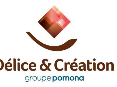 DELICE ET CREATION
