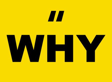 Pourquoi Rubrik C choisit le jaune ?