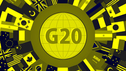 G20 Finance Ministers' Meet Concluded In Japan, Multilateral Response To Crypto Suggested