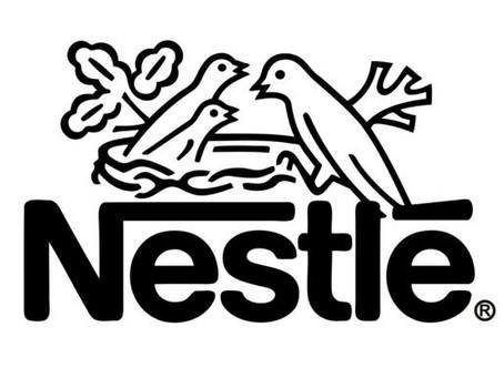 Pelo menos 2 mortos após vazamento de nitrogênio na fábrica da Nestlé em Ocotlán