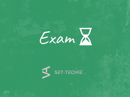 Mock Exam: Would like to test your Azure Admin skills? (Az-104)