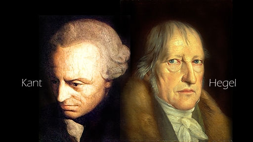 kant-and-hegel-xl (1).jpg