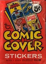 Comic Cover stickers.jpg