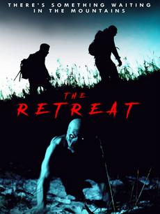 The Retreat Movie Download