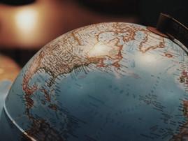 Tributação internacional