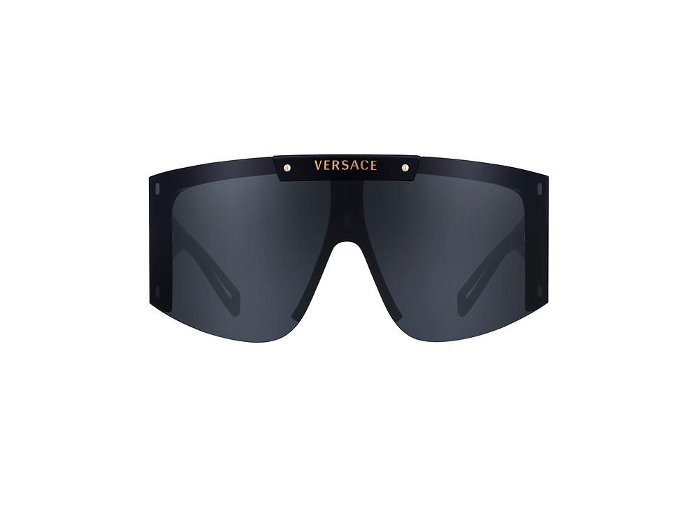 lunettes-medusa-versace-kendall-jenner