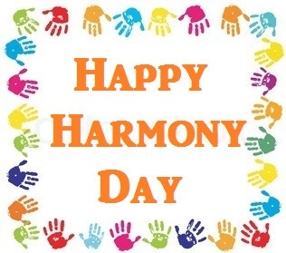 Harmony Day Bring and Share Lunch