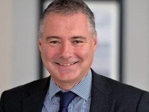Advantedge appoints Mark Williams to support Midlands expansion