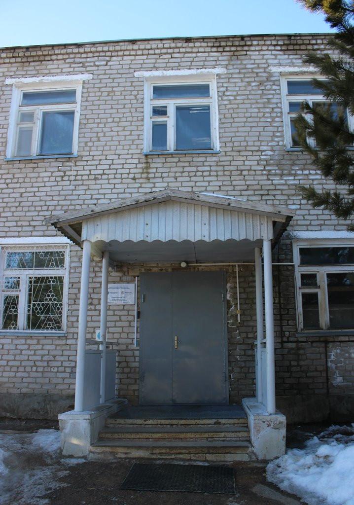 Отделение РЭС, где принуждают сначала оплатить 27 тысяч рублей, а потом решить проблемы с подключением.