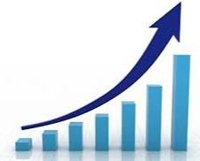 Price point, ecommerce, shopping, protonike, google ads, marketing
